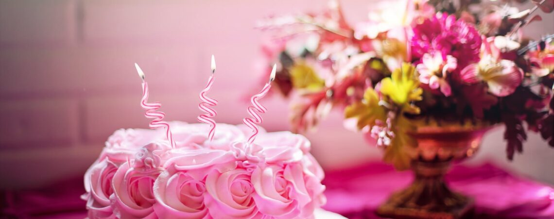 10 Beautiful Bouquet Of Flowers ForBirthday