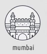 Send Flowers To Mumbai
