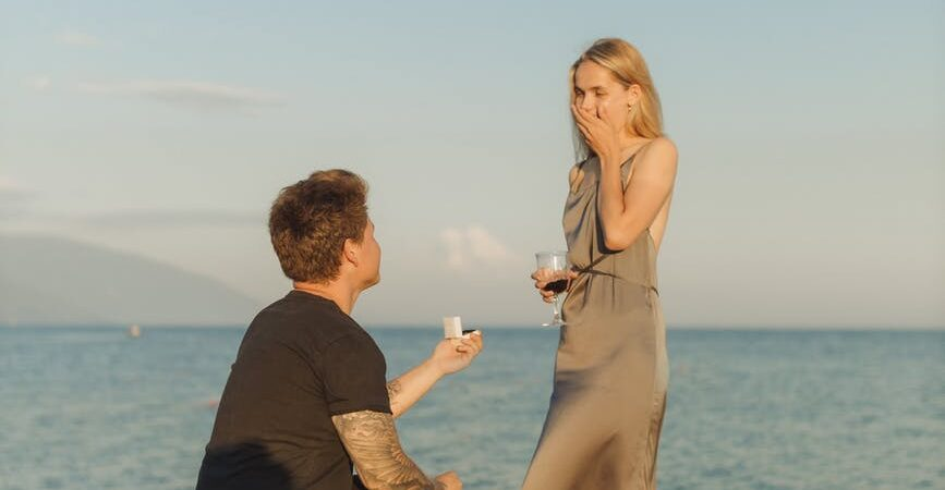 DO'S AND DONT'S FOR A VALENTINE DAY PROPOSAL